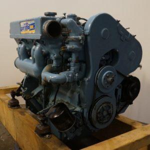 perkins-prima-m50-marine-engine